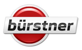 Bürstner_Logo_Internet_72_RGB