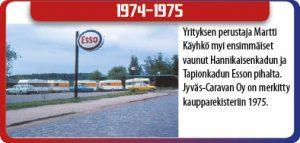 jc_historia_1974