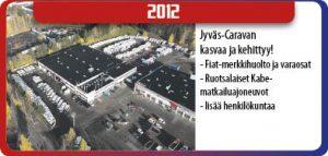 jc_historia_2012