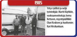 jc_historia_1985