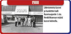 jc_historia_1988