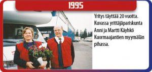 jc_historia_1995
