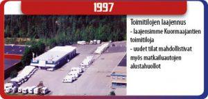 jc_historia_1997