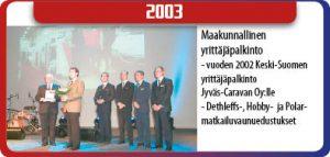 jc_historia_2003