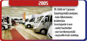 jc_historia_2005