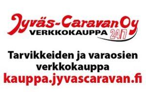 https://kauppa.jyvascaravan.fi