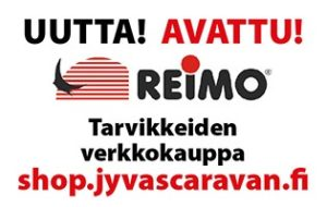 http://shop.jyvascaravan.fi